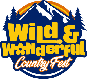 Wild & Wonderful Country Fest | Mylan Park | Morgantown, WV