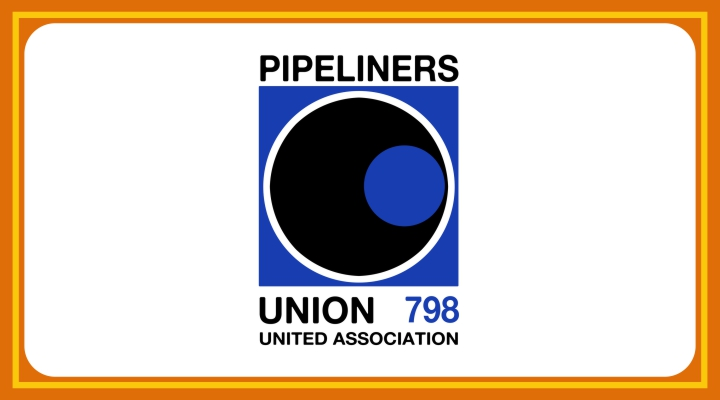 Pipeliners Local Union 798