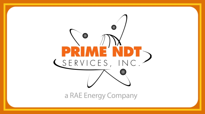 Prime NDT Services, Inc.