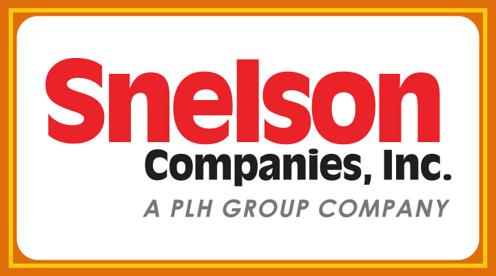 Snelson Companies, Inc.