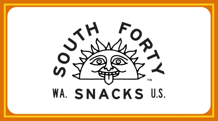 South Forty Snack Company